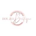 Boujee Boutique (@boujeeboutiquesfl) Avatar