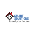Solutions Sell ourhouse (@solutionssellyourhouse) Avatar