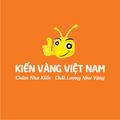 Kiến vàng Việt Nam (@kienvangvietnam) Avatar
