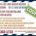 Tankless Water Heater Watauga TX (@opok0olk) Avatar