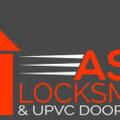 upvc door repair leeds (@upvcdoorrepairleeds) Avatar