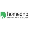 Home Remodeling Denver (@homerenovationconsultantsdenver) Avatar