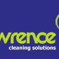Lawrence Cleaning  (@lawrencecleaning) Avatar