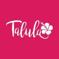 Talula Tween Wear (@talulatweenwear) Avatar
