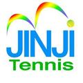 Jinji Tennis (@jinjitennis) Avatar