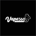 Vape 360 (@vape360uae) Avatar