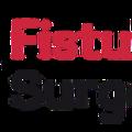 Fistula Surgeon (@surgeonfistula) Avatar