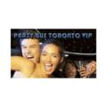 Party Bus Toronto VIP (@partybusvip) Avatar