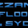 Mezz (@mezzanine21) Avatar
