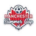 Manchester Summer Cup (@manchestersummercup) Avatar