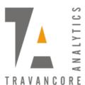 T (@custom-software-development-services) Avatar