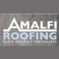 Amalfi Roofing (@amalfiroofing) Avatar
