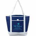 Promotional Products (@cleartotebags) Avatar