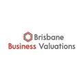 Brisbane Business Valuations (@brisbanebuisneeva) Avatar