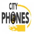 City Phones IPHONE Repair elbourne (@cityphones) Avatar