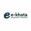 E-Khata (@ekhataindia) Avatar
