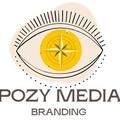 Pozy Media (@pozymedia05) Avatar