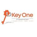Key One Financial, Inc (@keyonefinancial) Avatar