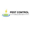 Pest Control Redland Bay (@pestcontrolse) Avatar