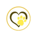Care For Dogs Guide (@carefordogsguide0) Avatar