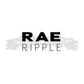 Rae Ripple (@raeripple) Avatar