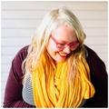 Sarah Sovereign (@sarahsovereign) Avatar