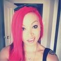 iggi (@lolimiggi) Avatar