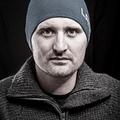 Jonas B Holten (@superabundance) Avatar