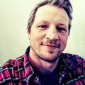 Olaf S Løken (@genius72) Avatar