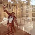 John Matta (@mattanapkin) Avatar