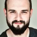 Marcin Lachowicz (@lachowicz) Avatar