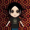 Bruce Cowie (@brucecowie) Avatar
