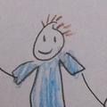 Jim (@jimcraiguk) Avatar