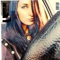 erin (@eclandry) Avatar