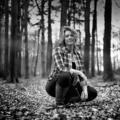 Elsbeth van Lienden (@elsbethvanlienden) Avatar