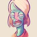 Mads (@pastille) Avatar