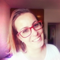 Nina Parreiras (@designina) Avatar