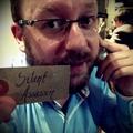 Stuart Tarn (@stupotphotography) Avatar