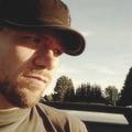 Mikko Ruohola (@_polarfox) Avatar