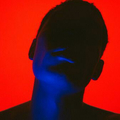 Andre Elliott  (@andreelliott) Avatar