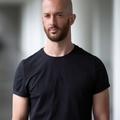 Julien Baudin (@julien_baudin) Avatar