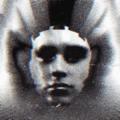 ニキタᴺᴾ (@nekitperes) Avatar