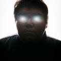 Duane (@duanedisaac) Avatar