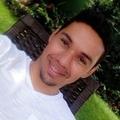 Rodrigo Brandão (@knoonrx) Avatar