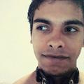 Murilo Costa (@murilonunesjose) Avatar