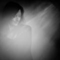 Ashlee Krammes (@ashleekrammes) Avatar