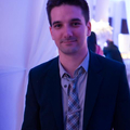 Gabriel Campos (@pmow) Avatar
