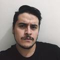Matías Q. Venegas (@matqv) Avatar