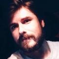 Tiago Ceroni (@ceroni) Avatar