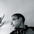 Jeremy Pravin (@porsonsmells) Avatar